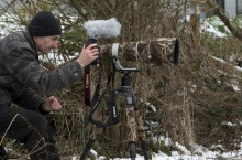 filming-snow-banner