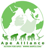 The Ape Alliance